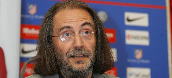 """Luis Miguel Lopez: """"Al balonmano español le falta profesionalidad"""""""