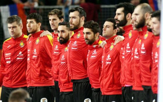 Lista preliminar de los #Hispanos para el Mundial 2019