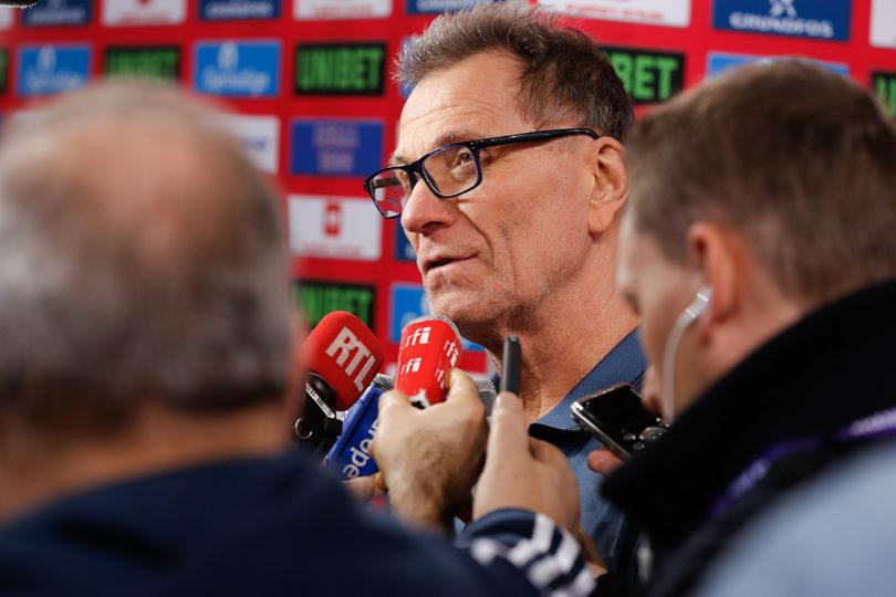 Predicción de los expertos para el EHF Euro femenino